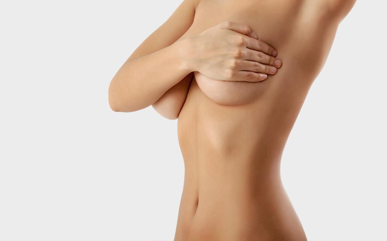 breastfast före efter